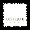 180614_Unique_logo_01